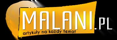 Malani.pl - Wiedz więcej!